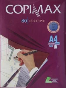 copymaxred